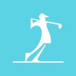 Women's Golf Academy